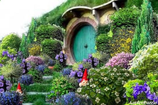 The Hobbit House Garden Plants Garden Planning Tool Hobbit House Fairy Herb Garden