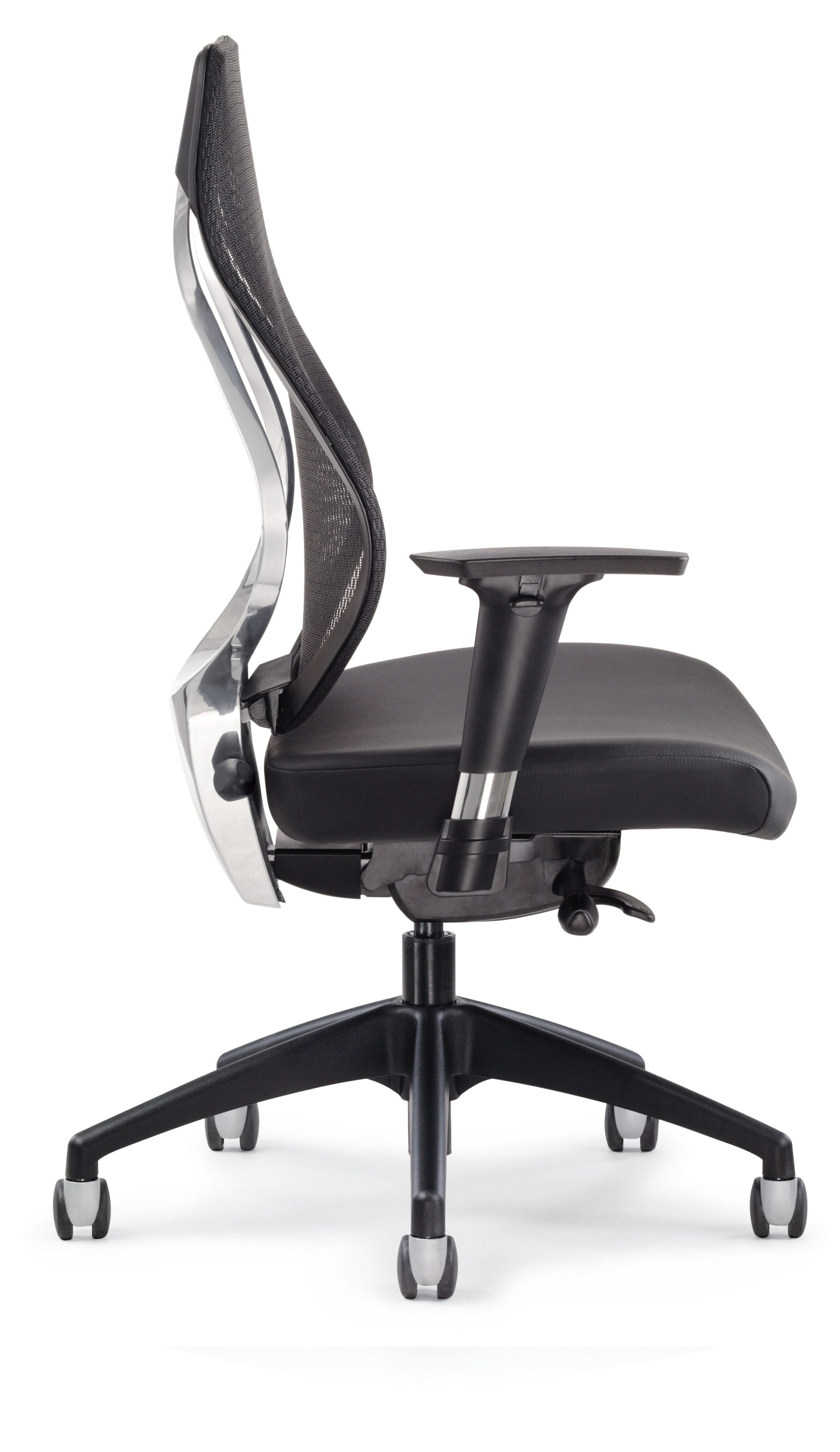 The You Chair Is Another Staple In Our Office Thanks To Allseating And Their Fabulous Chairs Chair Furniture Design