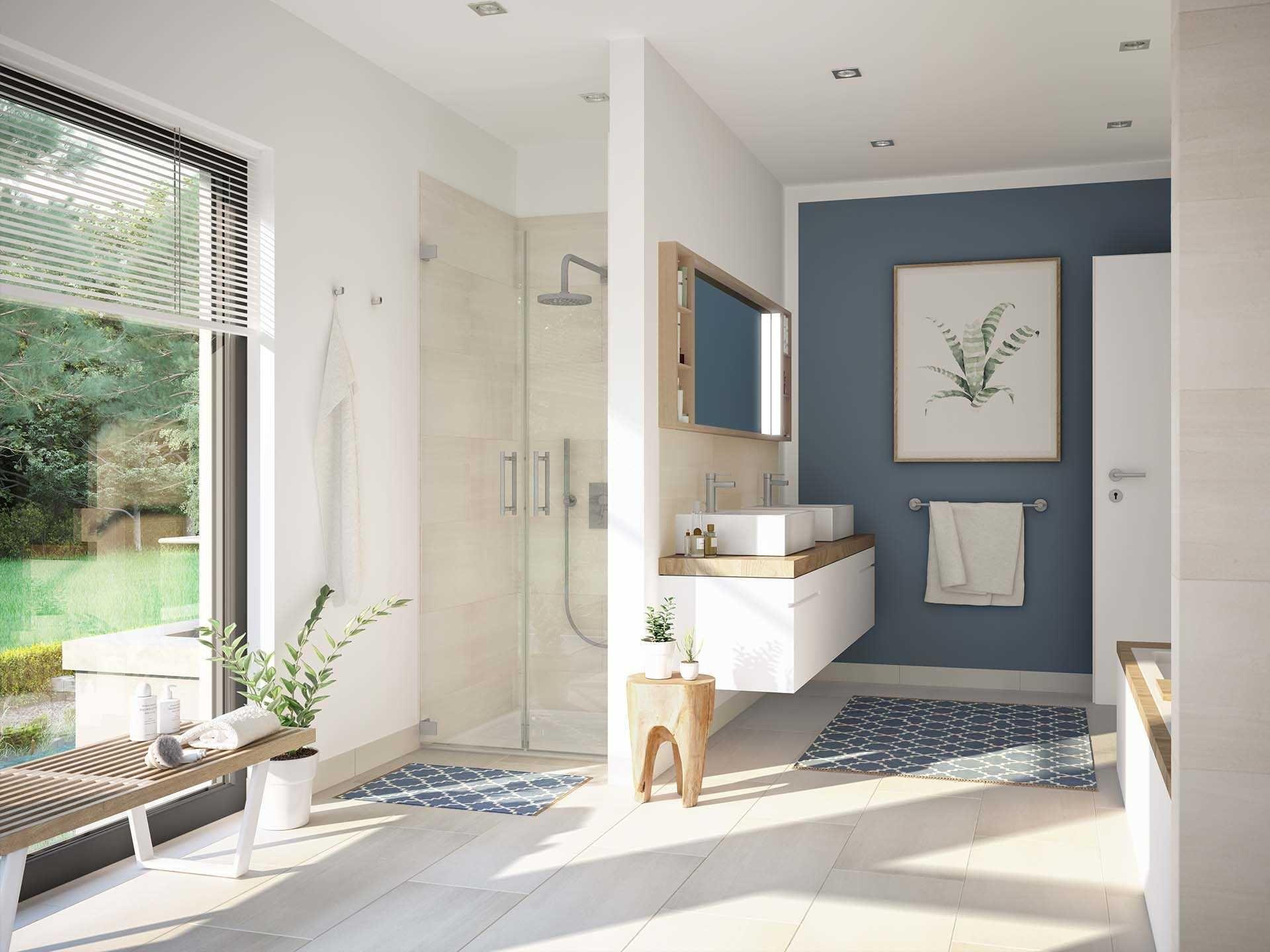 Grundriss Badezimmer ~ Besten badezimmer bilder auf badezimmer gestalten