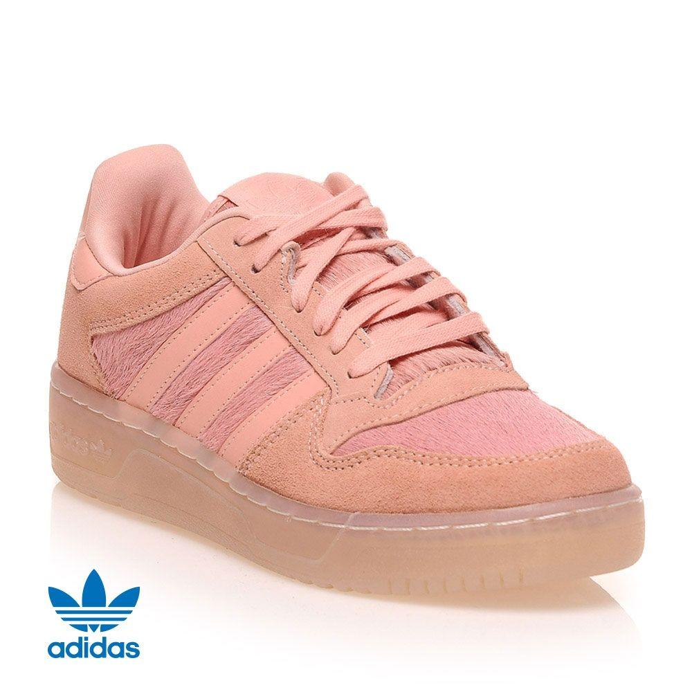 Adidas m attitude revivir lo Kadın G - NL - k Yaş soy ayakkab ı ayakkap