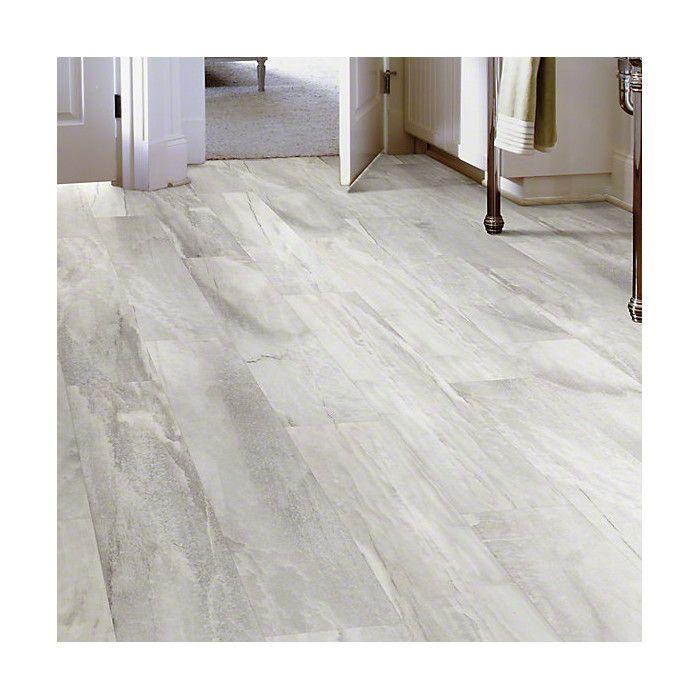 Shaw Floors Easy Style 6 X 36 X 4mm Luxury Vinyl Plank In
