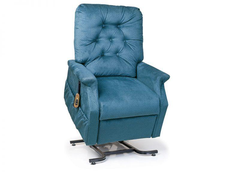 Capri golden technologies lift chairs recliner chair