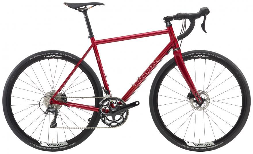 21 Of The Best Steel Road Bikes And Frames Great Rides From