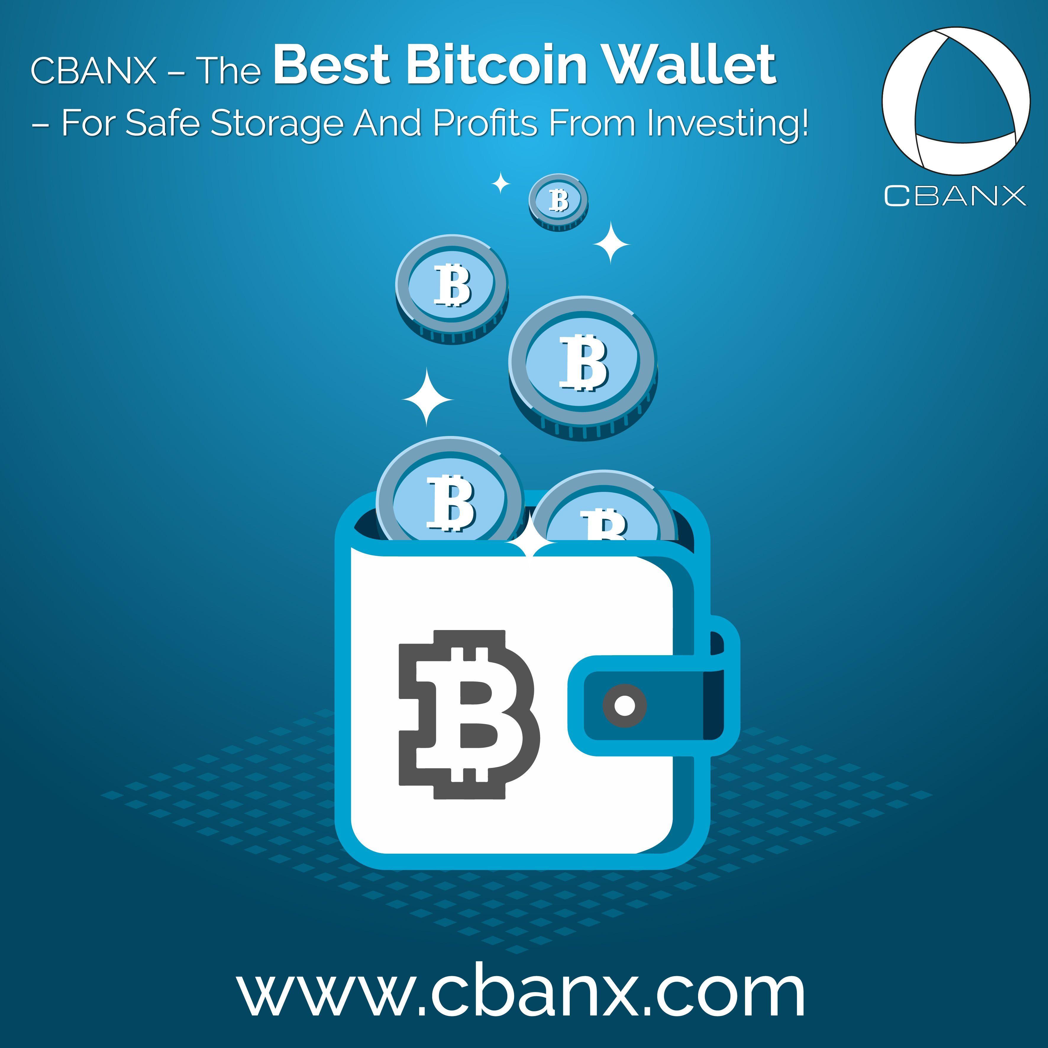 best bitcoin wallet for beginners