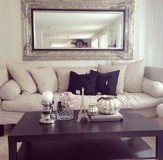 the most iconic wall mirrors room decor ideas - Mirror In Living Room Ideas