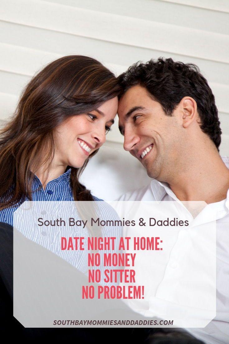 Sölvesborg gay dating