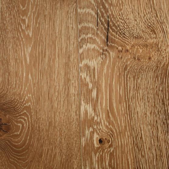Best White Oak Sandstone 9 16 X 7 1 2 Hardwood Floors 640 x 480