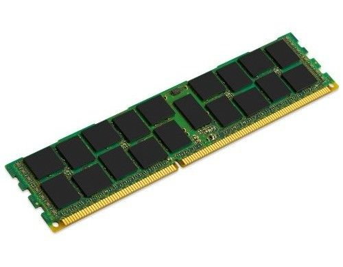 #Kingston #8GB #DDR3