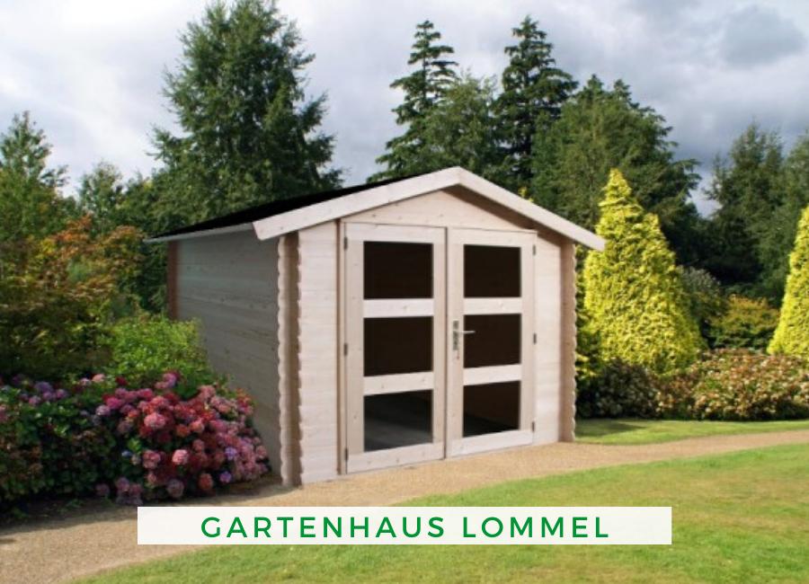 Gartenhaus Kleiner Garten Gartenhaus Lommel Gartenhaus Haus Garten