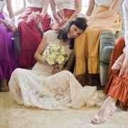 wedding @Sasha G- cute photo op! :)
