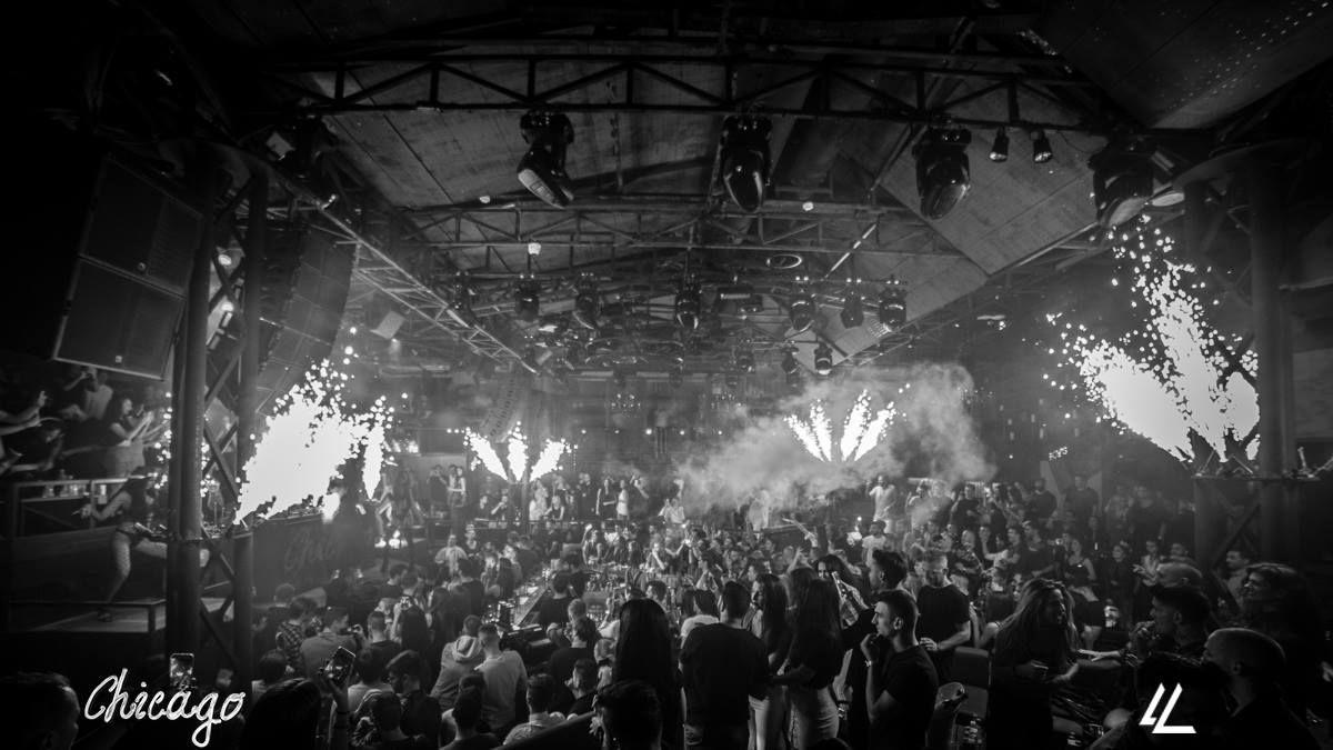 pinsotiris oikonomou on club Αθήνας | pinterest