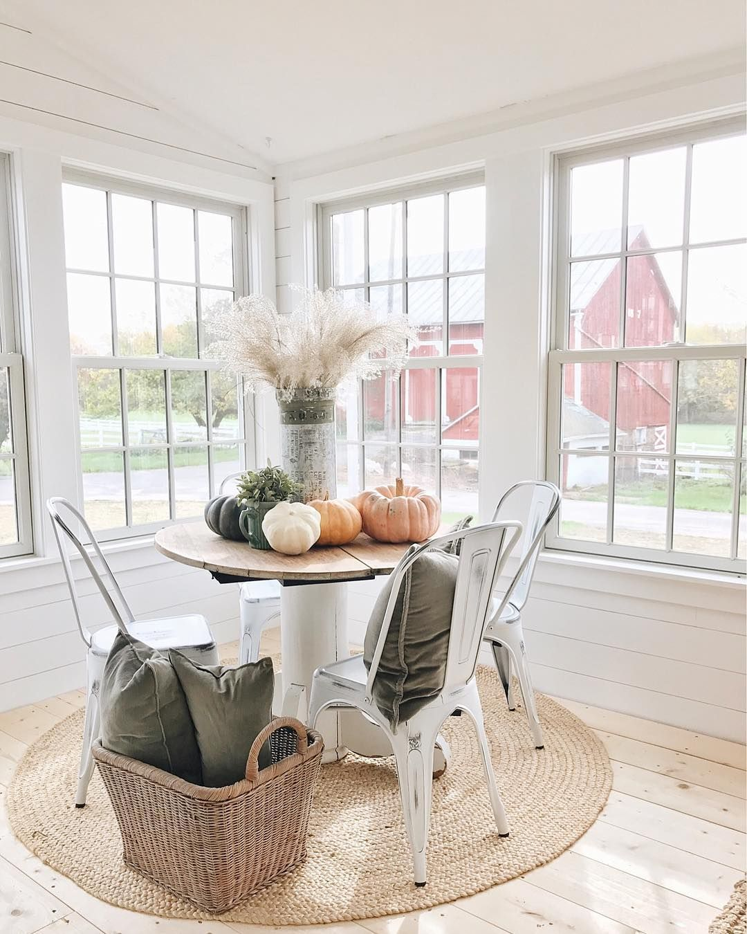 Furniture Near Here: Pin By T Bender On Farm In Autumn