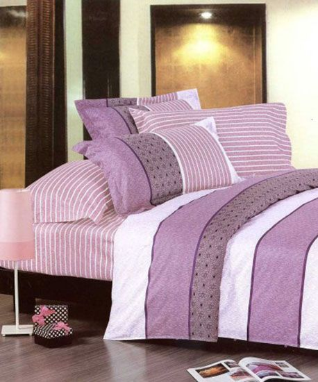 blue and purple bedrooms blue and purple bedding sets royal bedroom 14612