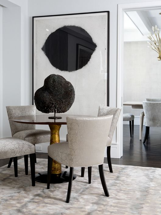 Get Started On Liberating Your Interior Design At Decoraid In Your City Ny Sf Chi Dc Bos Ldn Dining Room Interiors Dining Room Inspiration Interior
