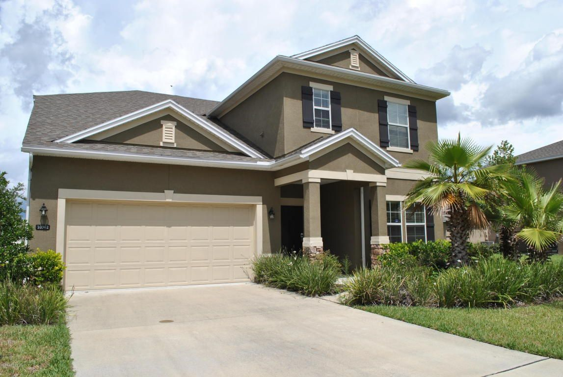 Sold But We Have Others 10362 Oxford Lakes Dr For Sale