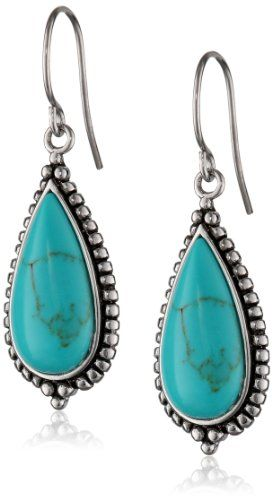 Sterling Silver Turquoise Teardrop Earrings Amazon Curated Collection,http://www.amazon.com/dp/B004S5H55Q/ref=cm_sw_r_pi_dp_78ECtb0NMJMZ0399