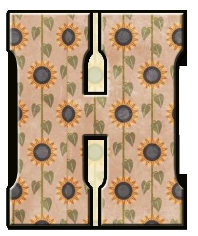 H.. ‿ | Sunflower, Floral