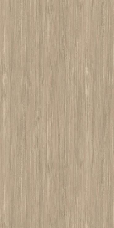 As 14108cs98 Wood Grain Aica