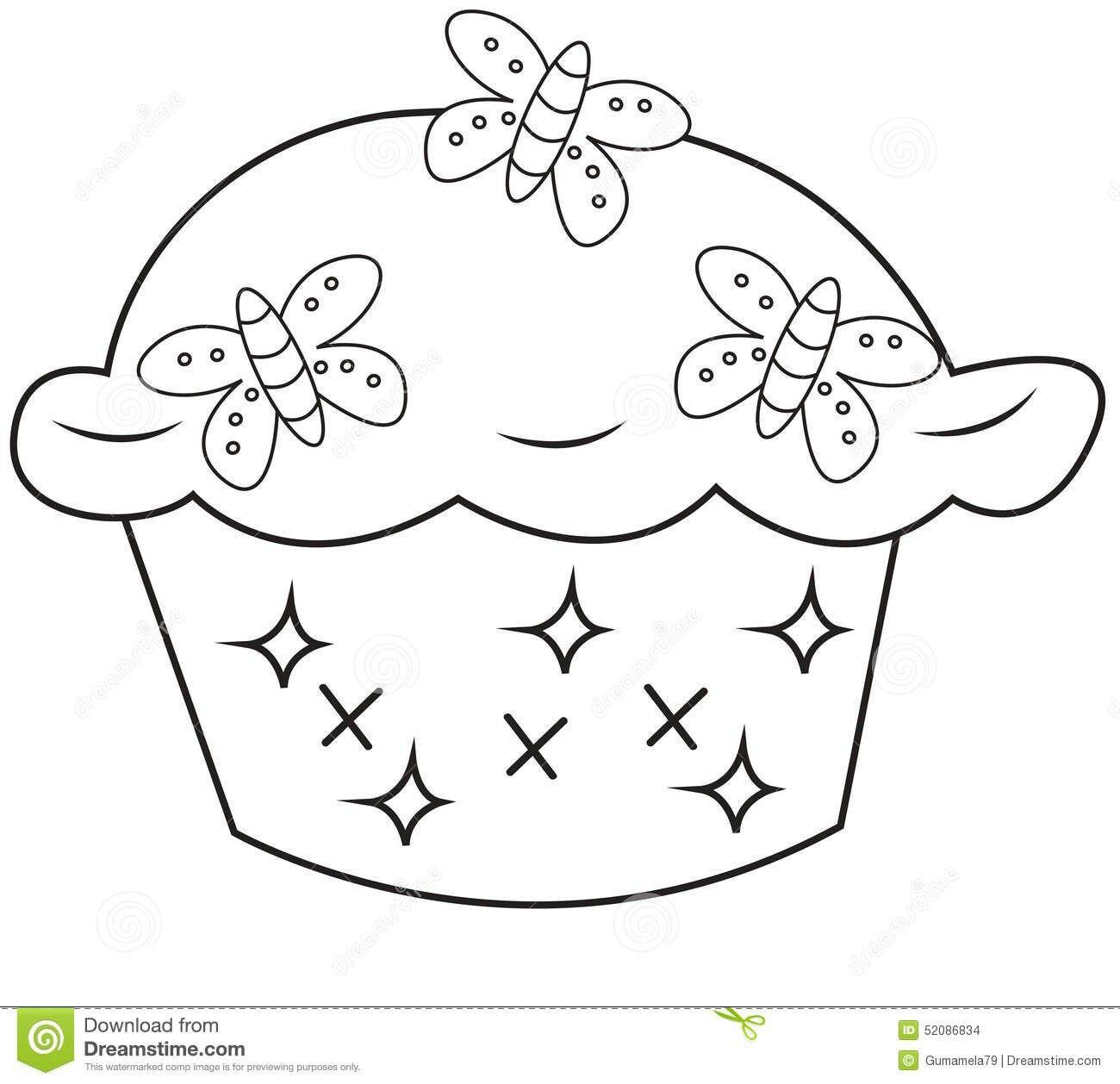 Pin von April Dikty ( Ordoyne) auf Cakes and Ice Cream | Pinterest