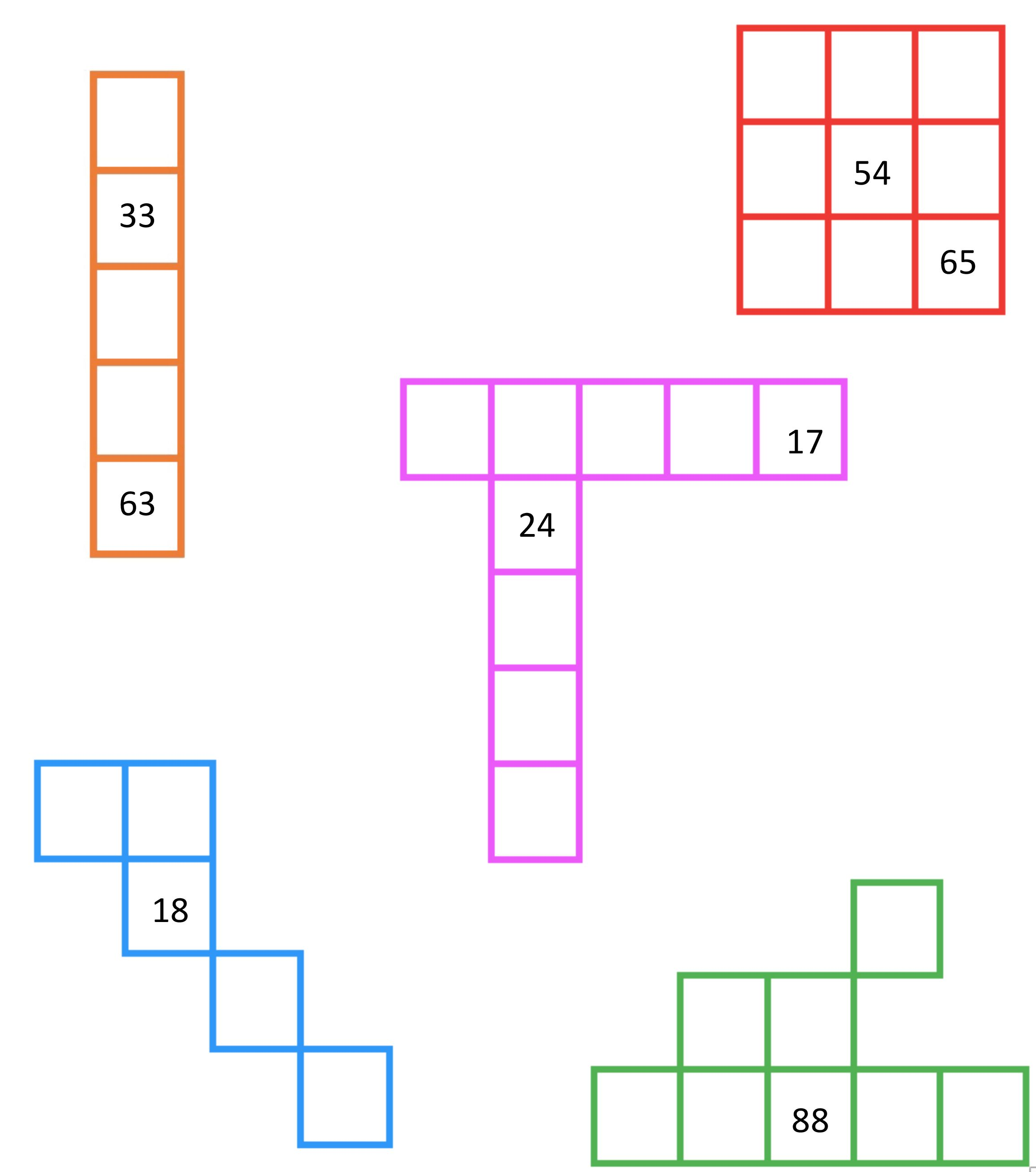Math Worksheet Missing Numbers On 100 S Chart Challenge 1 Free Free Math Worksheets Free Math Math Worksheet Adding missing numbers ks1
