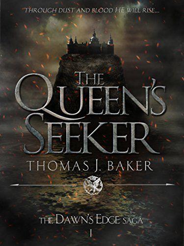 Read Kings Queens Heroes Fools Book