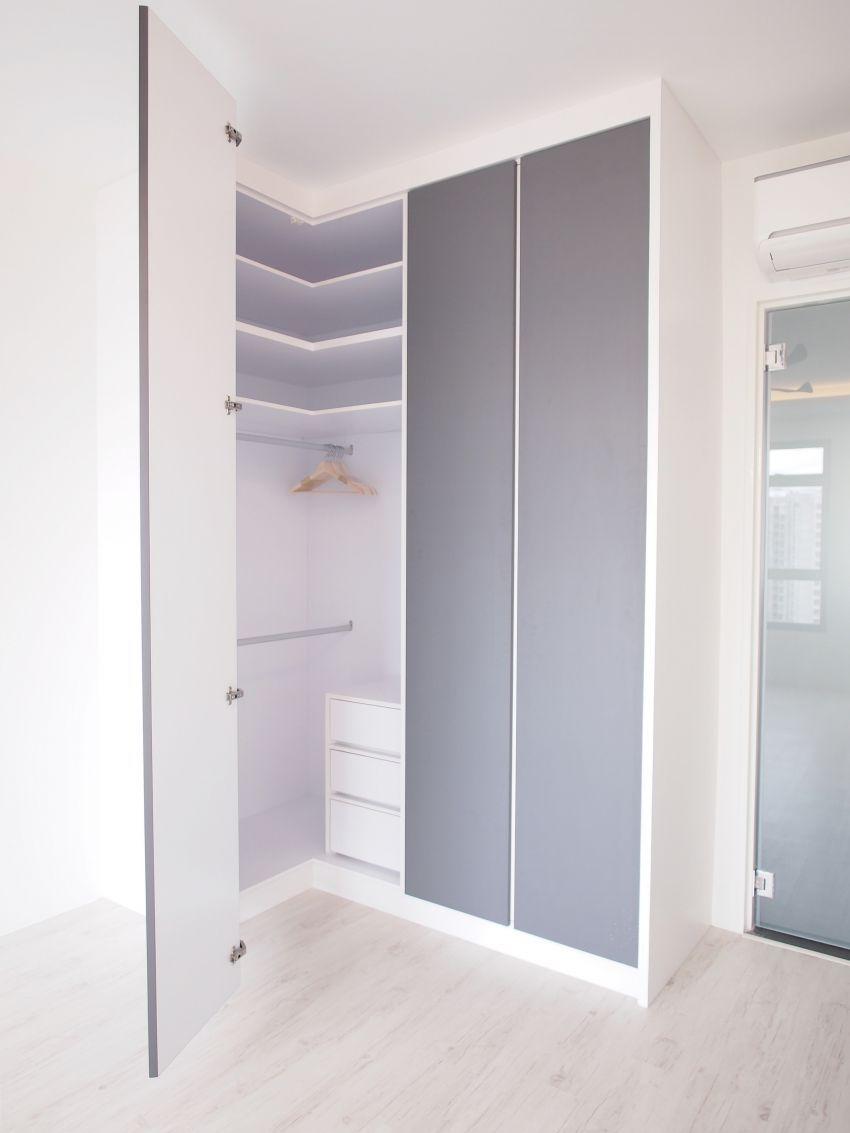 singapore interior design gallery design details   design bedroom