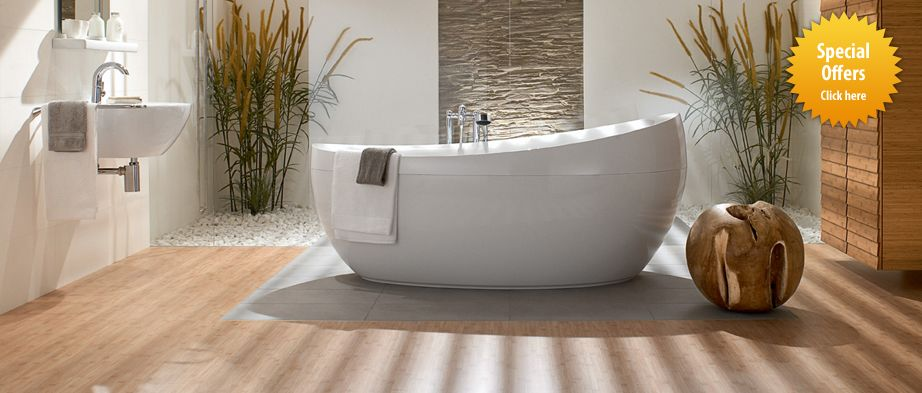 Picture Gallery Website  Luxurious And Fascinating Bathroom Designs That You Would Love To Copy