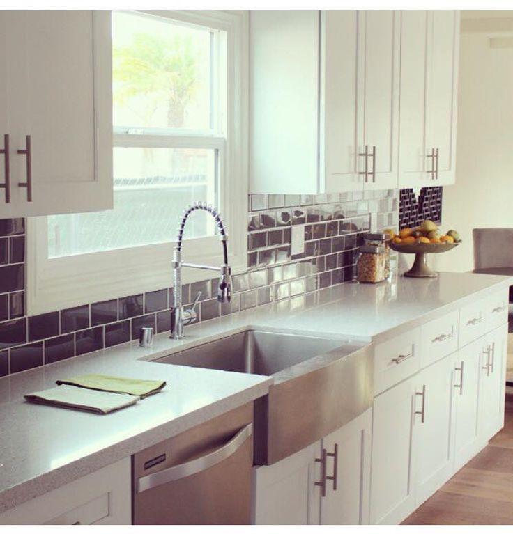 Kitchen Cabinets Hgtv: Flip Or Flop Hgtv Houses - Google Search