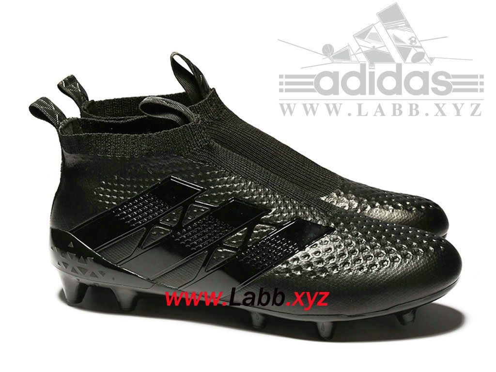 adidas chaussure ace