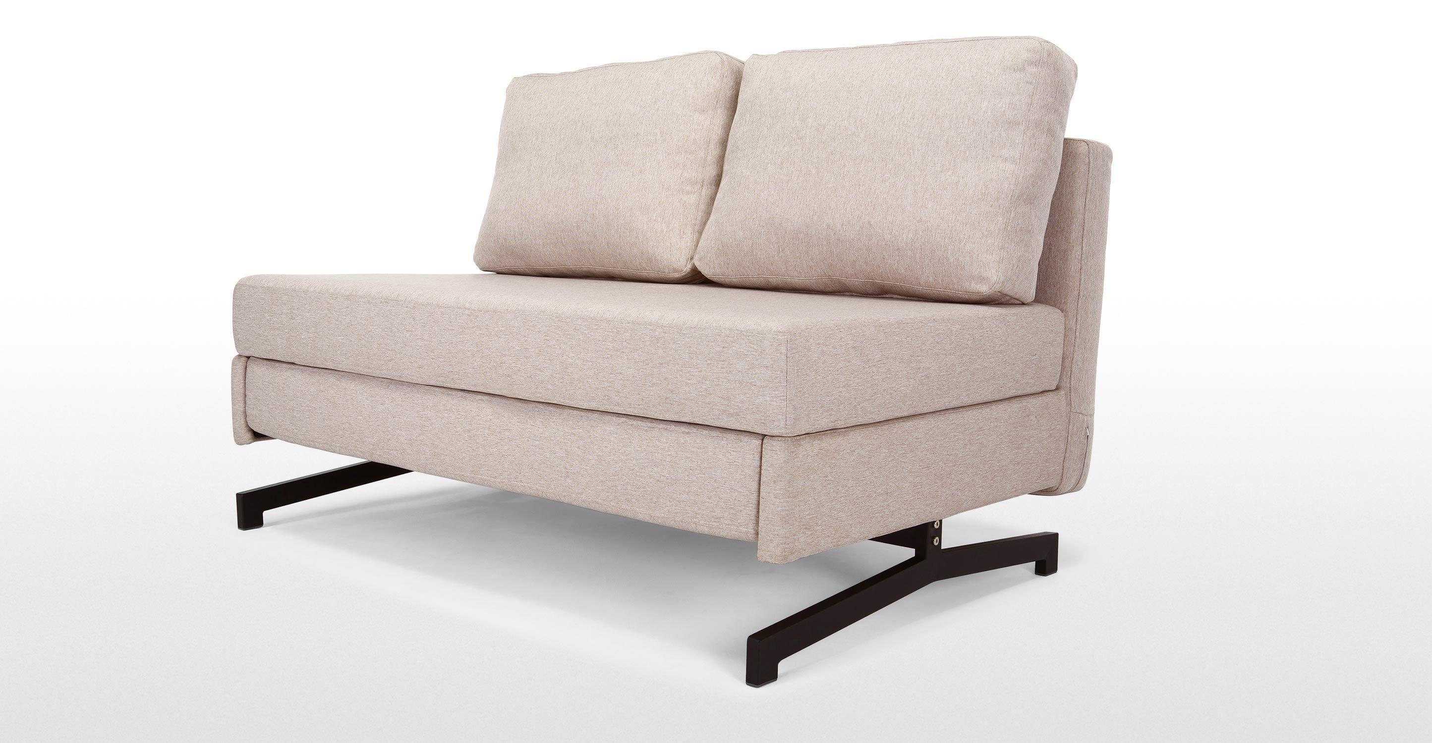 Grau Pull Out Couch Schlafsofa Zum Verkauf In Der Nahe Von Mir
