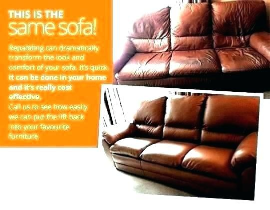 Awesome Leather Sofa Peeling Off Repair All Sofas For Home Beatyapartments Chair Design Images Beatyapartmentscom