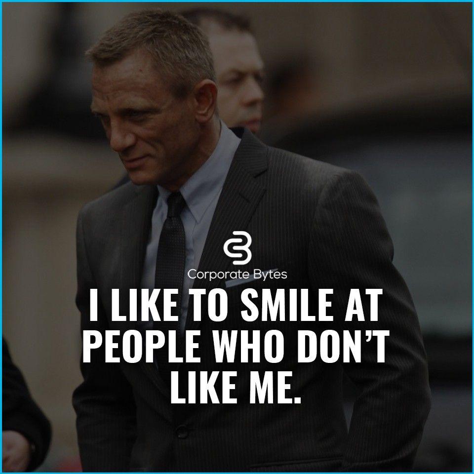 Inspirational Inspiredaily Inspired Hardpaysoff Hardwork Motivation Determination Businessman Business Funny Quotes Funny Quotes Wallpaper Work Quotes