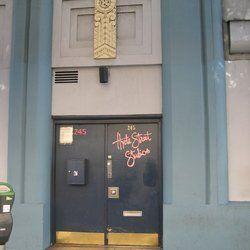 Hyde Street Studios - Tenderloin - San Francisco, CA | Yelp