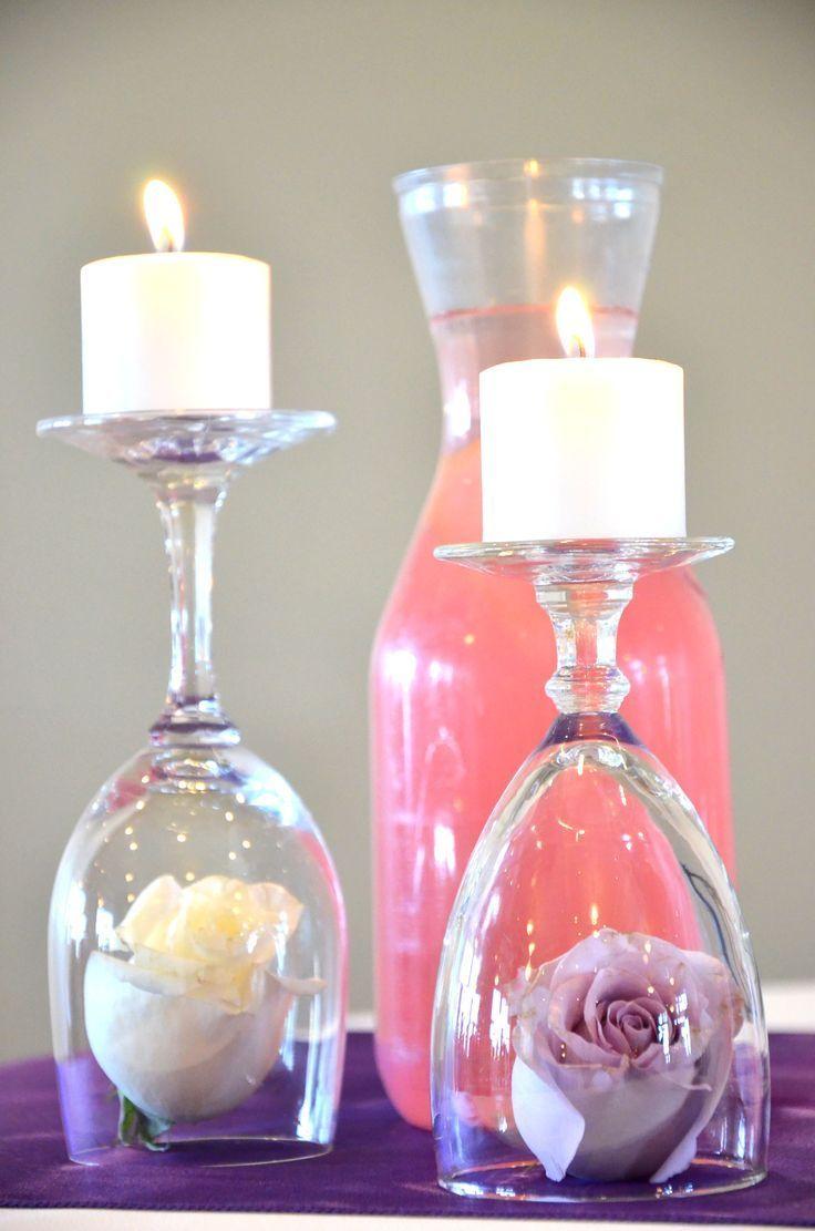 Pin de Francine Beve en r comme rose, la couleur rose   Pinterest