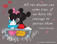 mickey mouse quotes - Google Search   dall   Pinterest   Letras