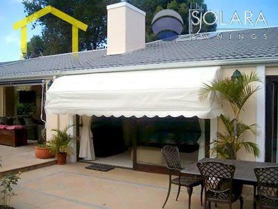 Image Result For Fixed Awnings Cape Town Shop Fronts Pinterest