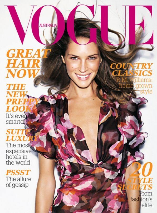 Erin Wasson - May 2006 https://voguegraphy.files.wordpress.com/2015/11/erin-wasson-vogue-australia-may-2006.jpeg