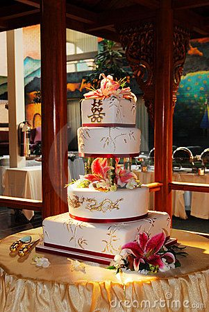 wedding cakes edmonton ab traditional wedding cake at sunset moment in a 24253
