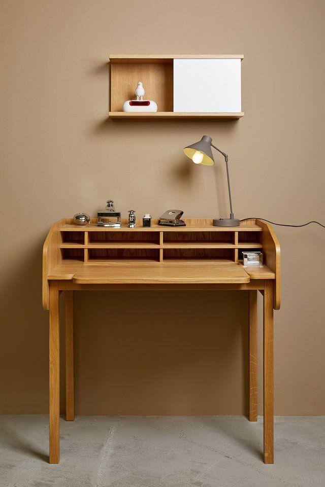 Une Nouvelle Collection Design Et Authentique Chez Habitat Idees Pour La Maison Deco Maison Et Decoration Interieure