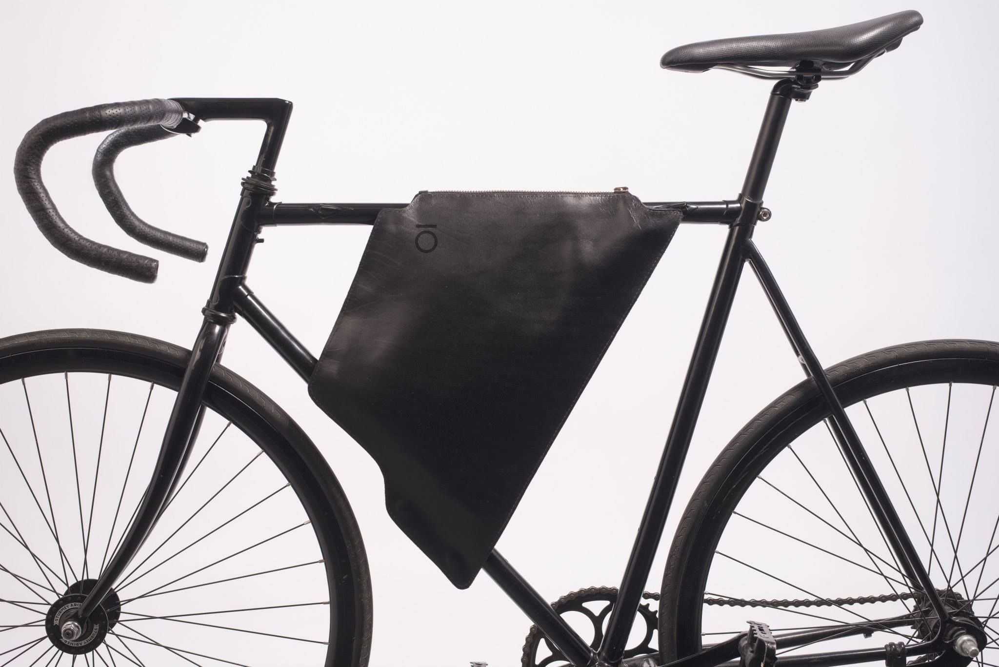 lift off | eyecatcher | Cycling bag, Bike leathers, Bike bag