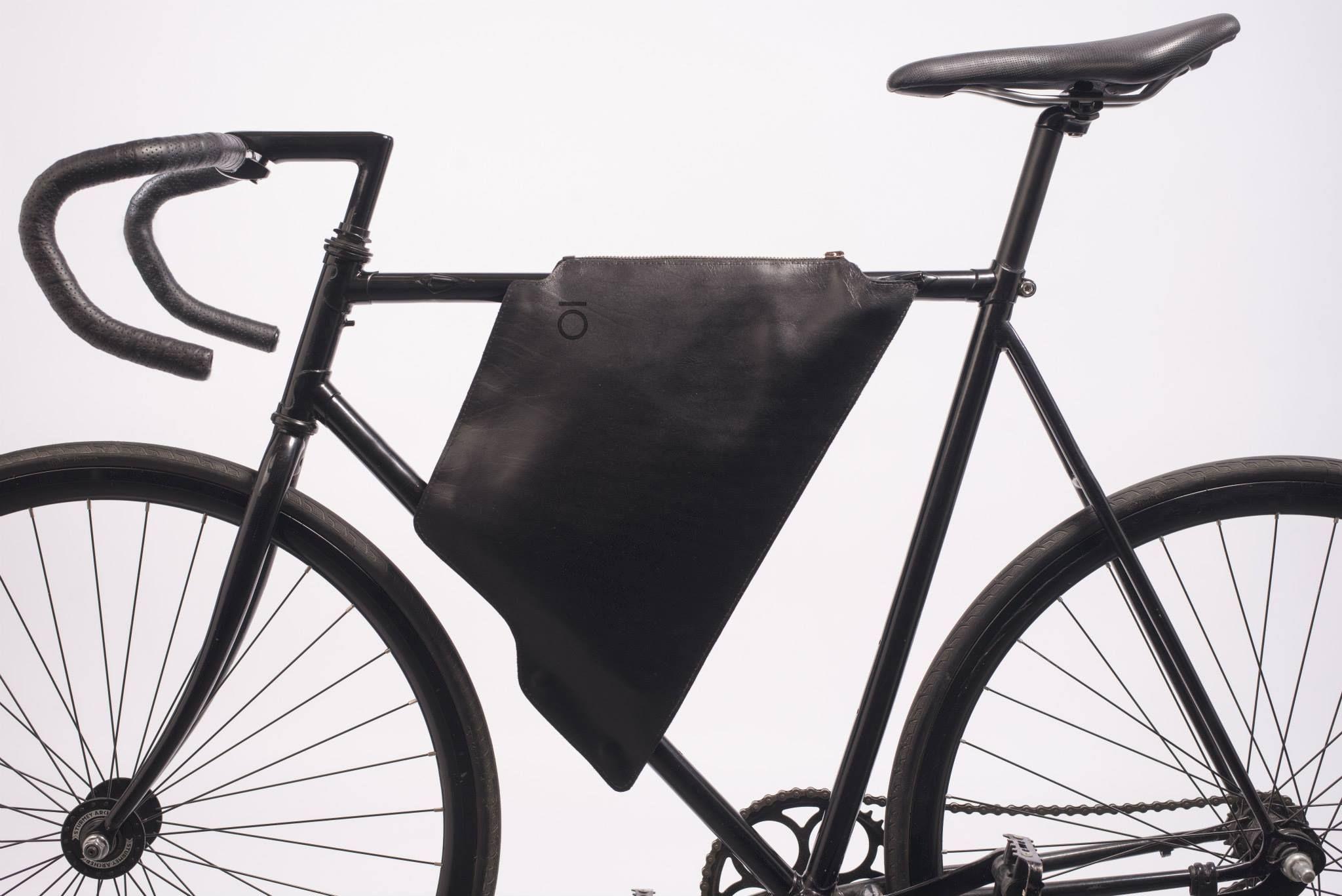 lift off | eyecatcher | Cycling bag, Bike leathers, Bike bag