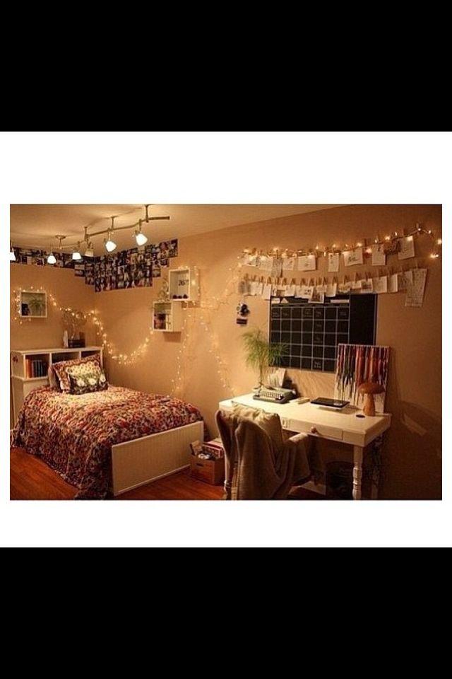 Tumblr Room Tumblr Room HomesRooms