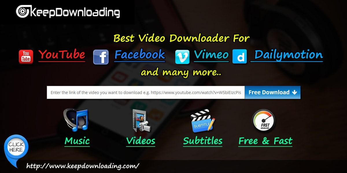 download video from vimeo free online
