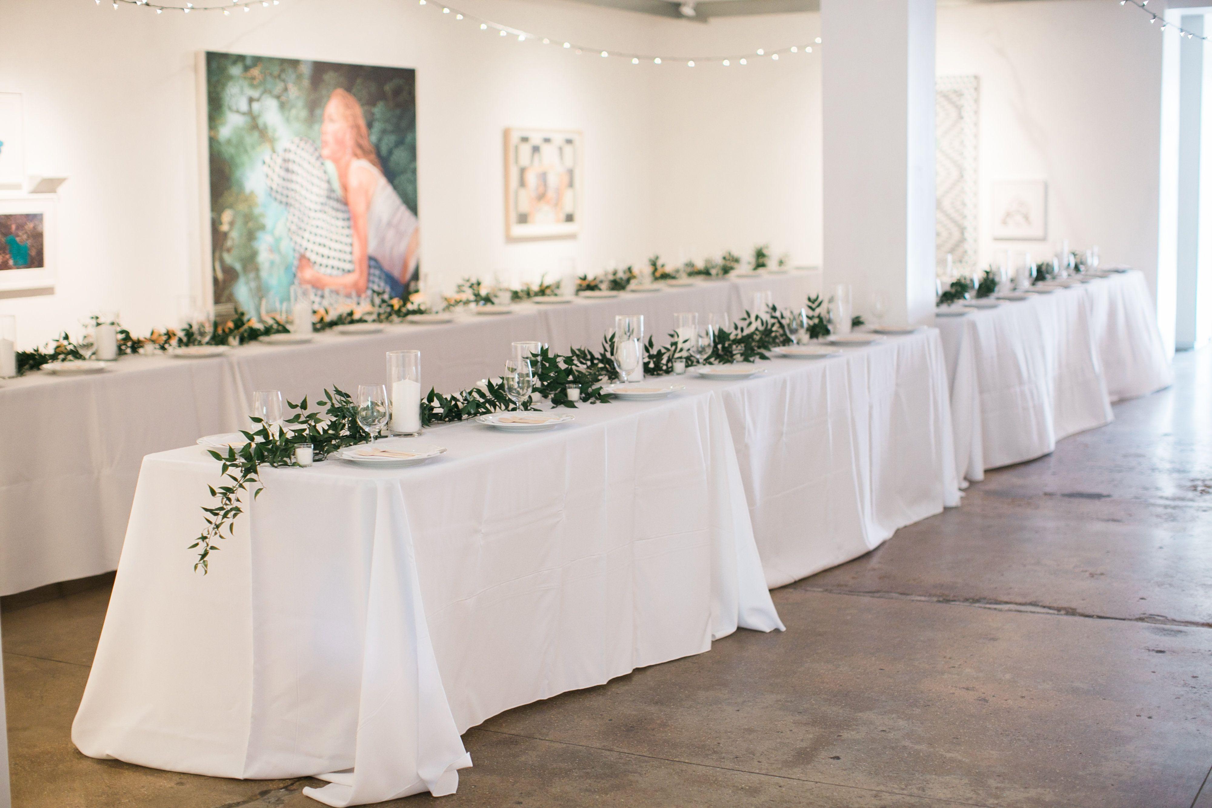 outdoor wedding venues in fort worth tx%0A Fort Worth Wedding Venue   Artspace      Indoor Reception Space   artspace     indoor  reception