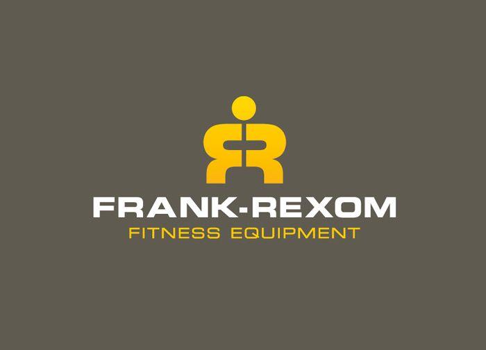 fitness-gym-logo-design | Bodyweight fitness logo ideas ...