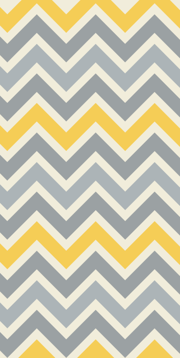 Pin By Mandy 3 On Wallpapers For Iphone And Android Hd Chevron Wallpaper Pattern Wallpaper Yellow Wallpaper