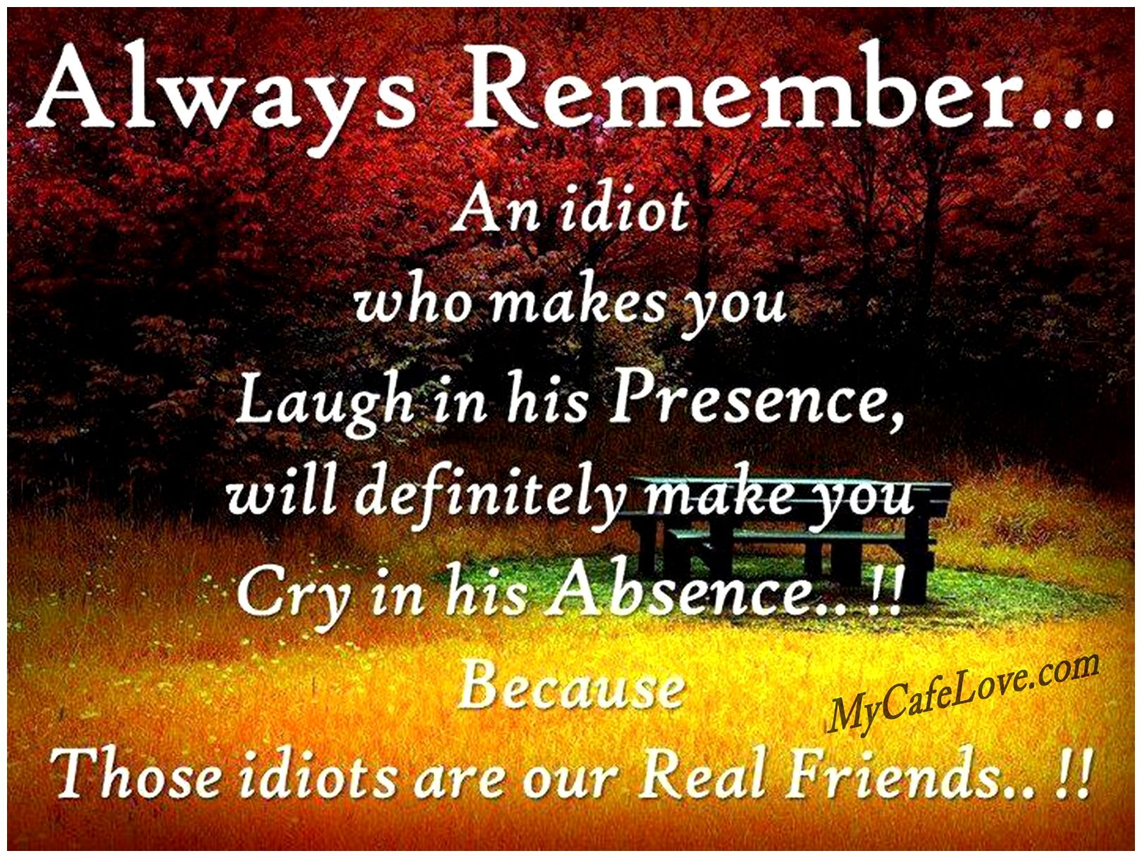 Friendship Day [2nd August 2020] HD Quotes WhatsApp DP
