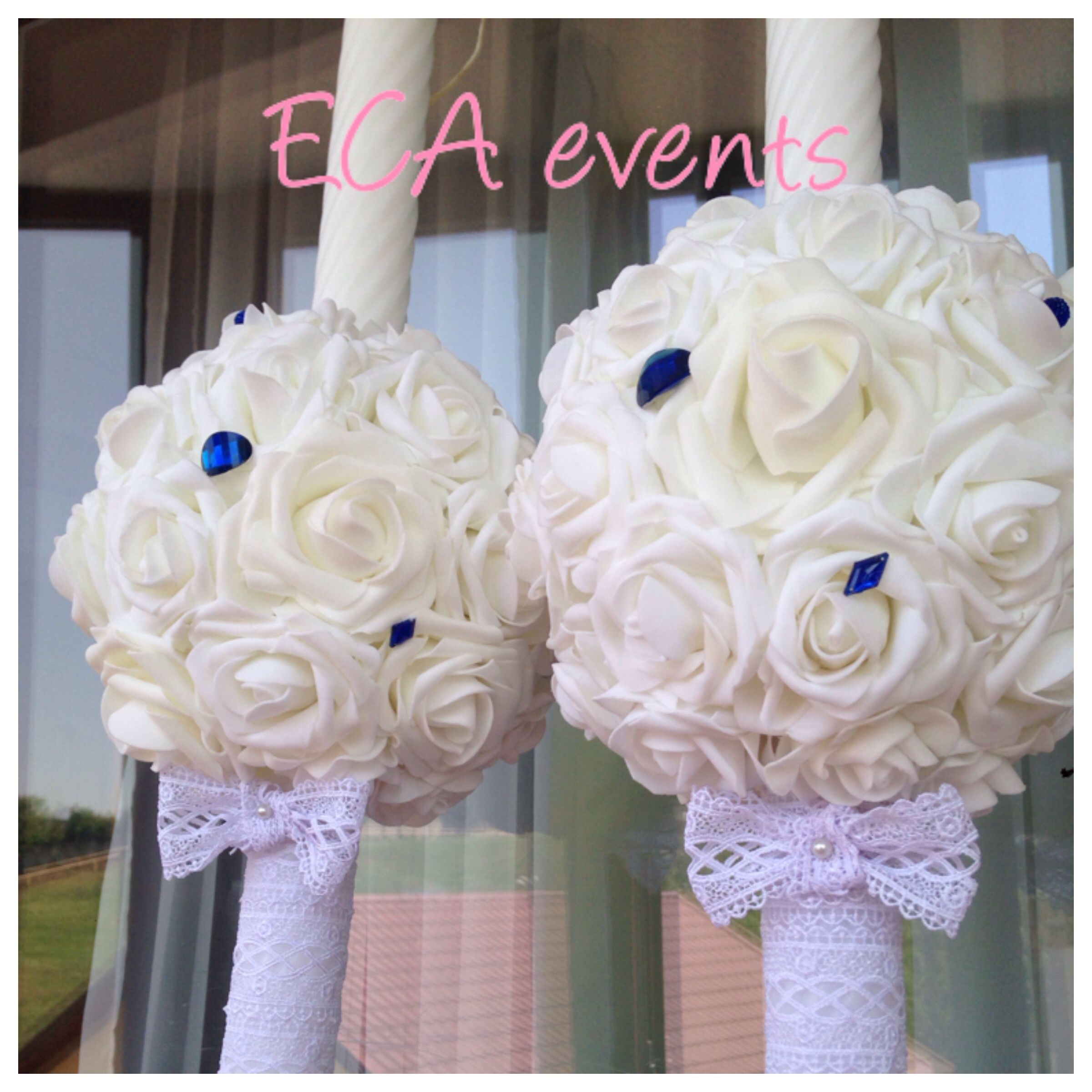 wedding bouquet , bridalbouquet , handmade, nunta , buchet de mireasa , broochbouquet bijoux weddings candle ceremonie wedding church bride groom bridesmaid