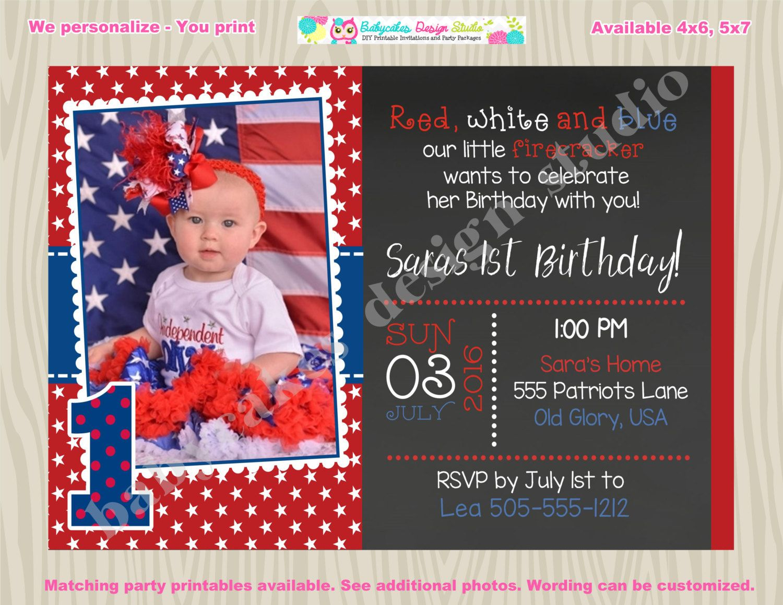 Nice Twins First Birthday Invitation Image Resume Ideas