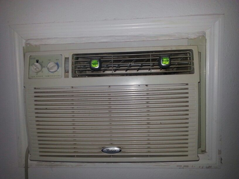 Http Www Modularhomepartsandaccessories Com Modularhomeairconditionerunits Php Has Some Information On The Ty Air Conditioner Units Room Smells Split Ac Unit
